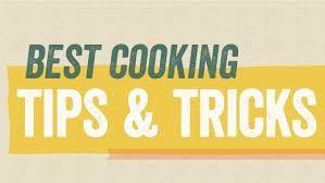 fooodiz,indian food recipes,indian food items,tips,cooking tips