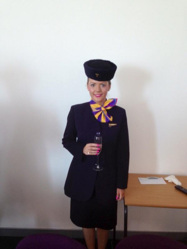 103 Best Kashakas Stewardess Images On Pinterest  Cabin -9852