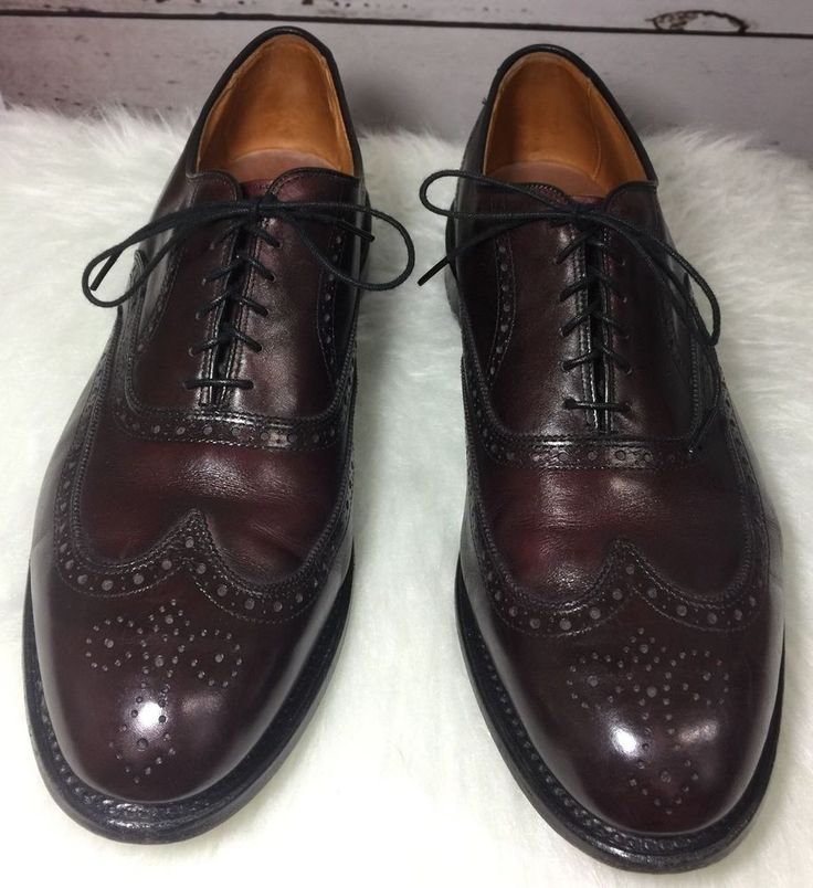 Long dress shoes ebay