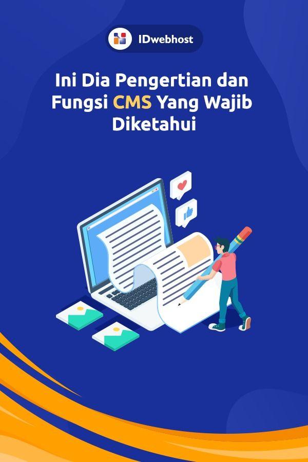 34++ Fungsi hosting pada website ideas