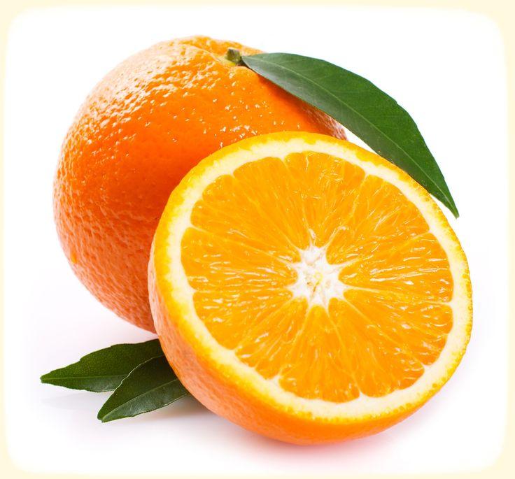 Pomarańcz+czy+pomarańcza?