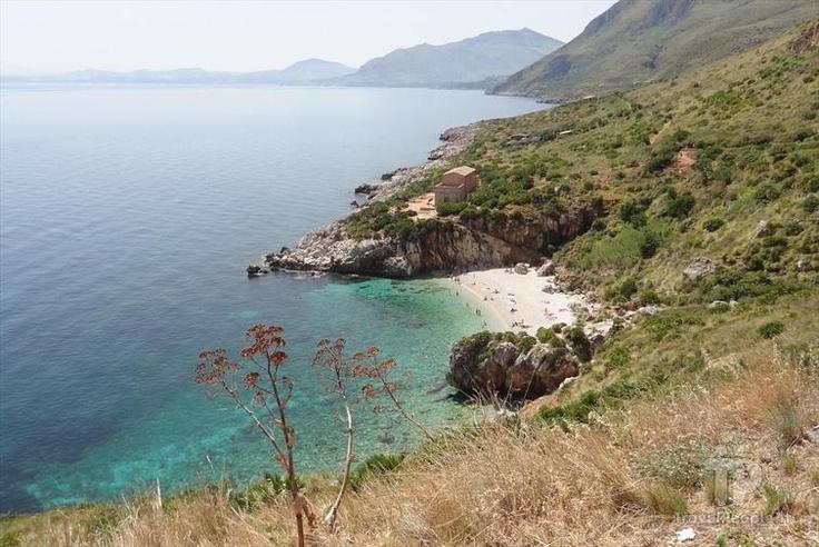 San Vito lo Capo - #Sicilia