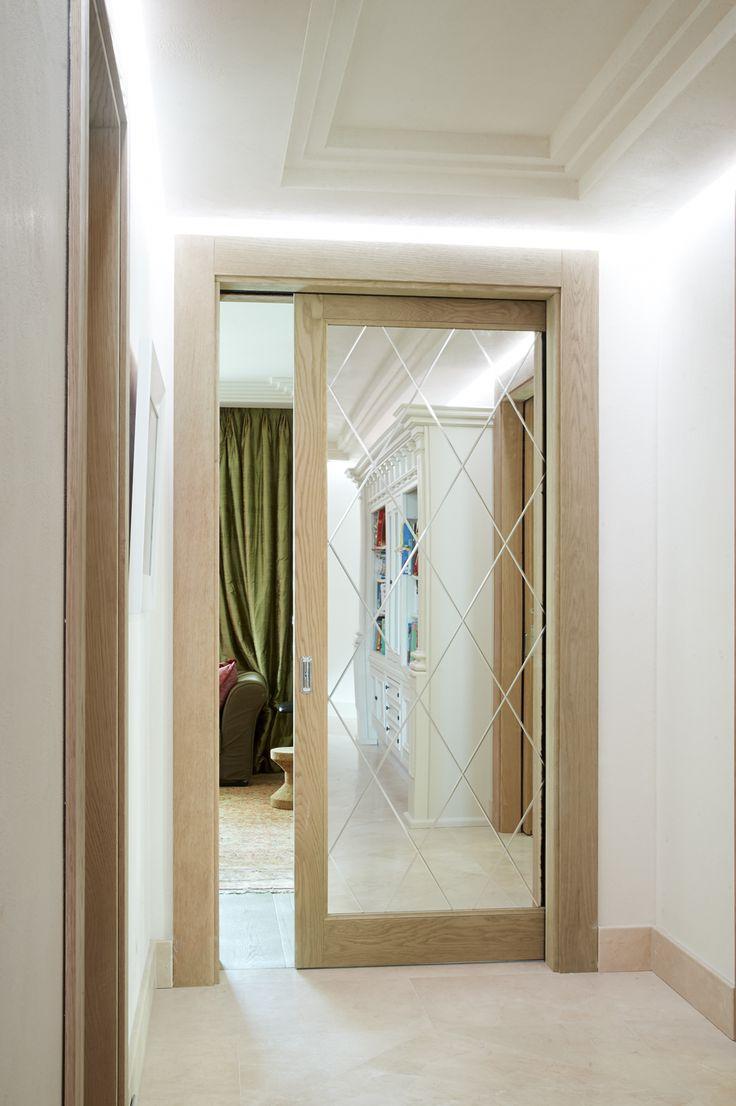 Internal Affairs Interior Designers: I Vassalletti - Luxury Interiors