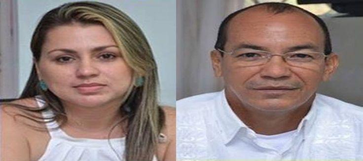 Secretarios de cultura y general de Soledad, deben renunciar  por contrato de 1.100 millones de pesos