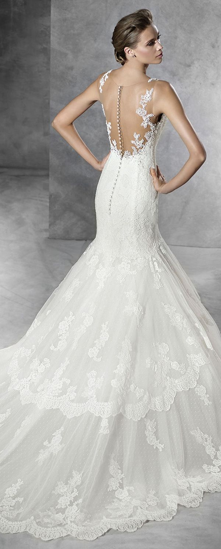 Fein Brautkleider In Laredo Tx Bilder - Hochzeit Kleid Stile Ideen ...