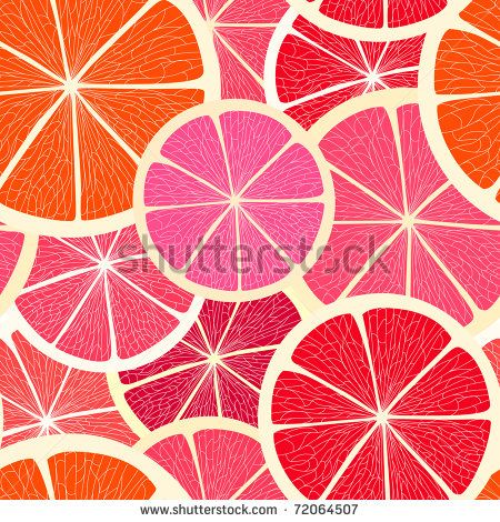 Tropical Pattern Stok Fotoğraflar, Görseller ve Resimler | Shutterstock