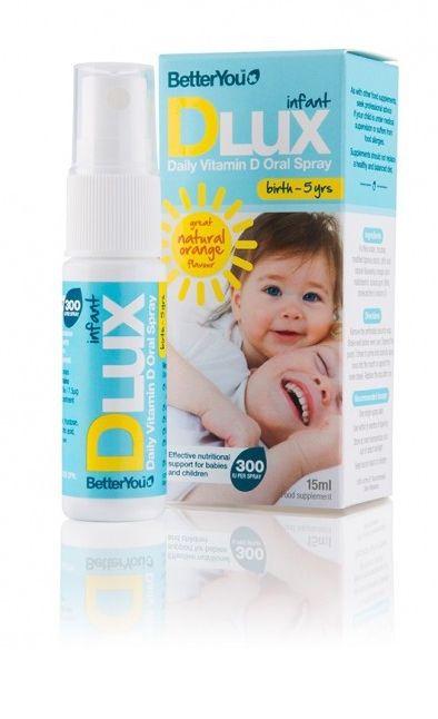 Piszą o nas! Na stronie www.kosmeland.pl możecie poczytać o Witamach w sprayu od BetterYou - polecamy :) http://www.kosmeland.pl/index.php/artykuy/2822-witaminy-dzieci-mam