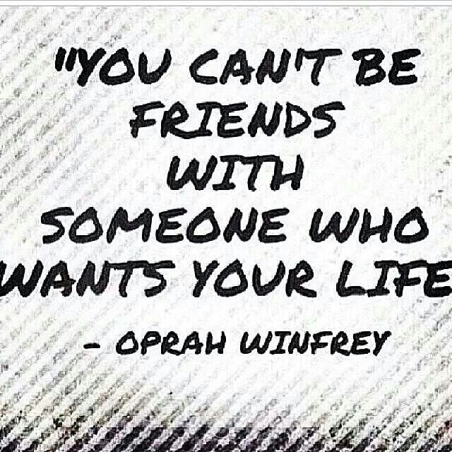 Friends Later In Life Quotes: Best 25+ Cant Have You Ideas On Pinterest
