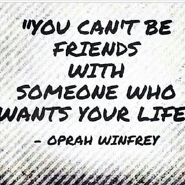 17 Best Ideas About Jealousy Friends On Pinterest