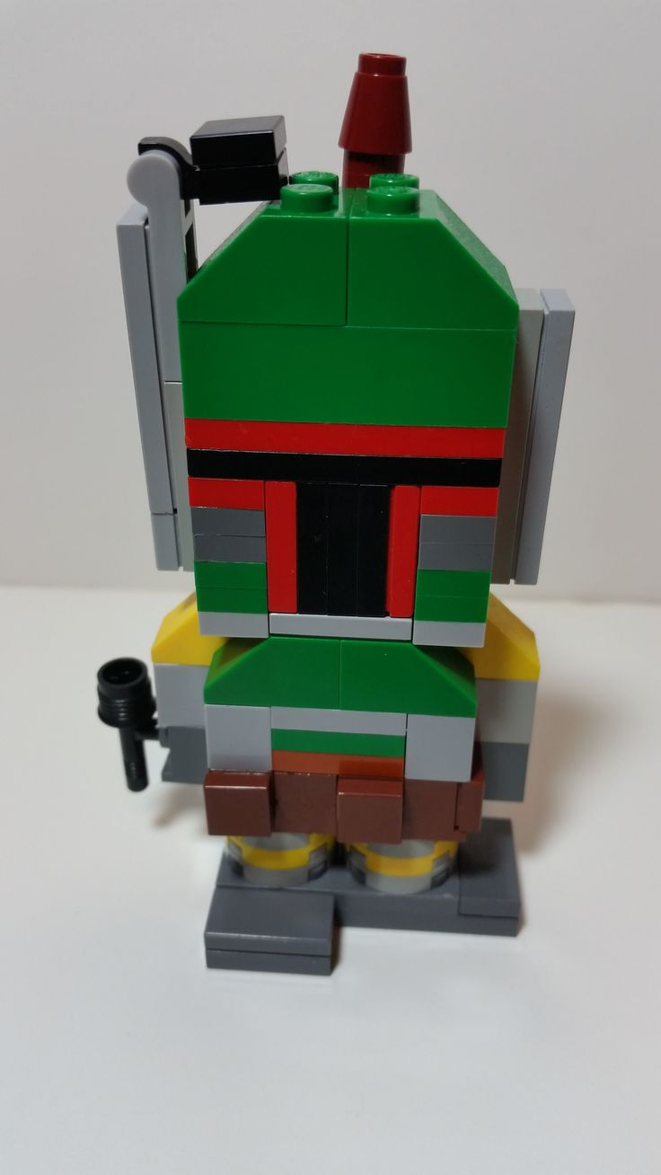 """https://flic.kr/p/siGdsL 