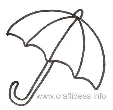 bf31c3962e0f61f00b2b65f84822f8a9  umbrella stands umbrellas