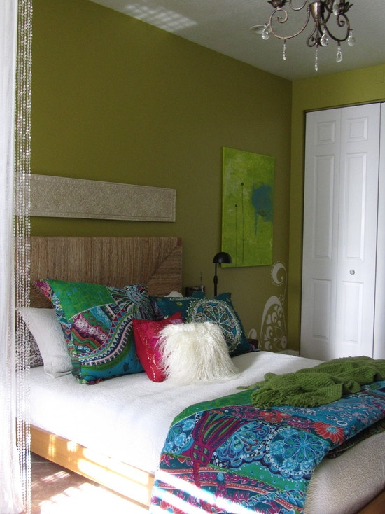 17 Best Images About My Ugly Green Bedroom Needs Help On