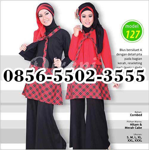 Harga Qirani 138, HP.0856-5502-3555,