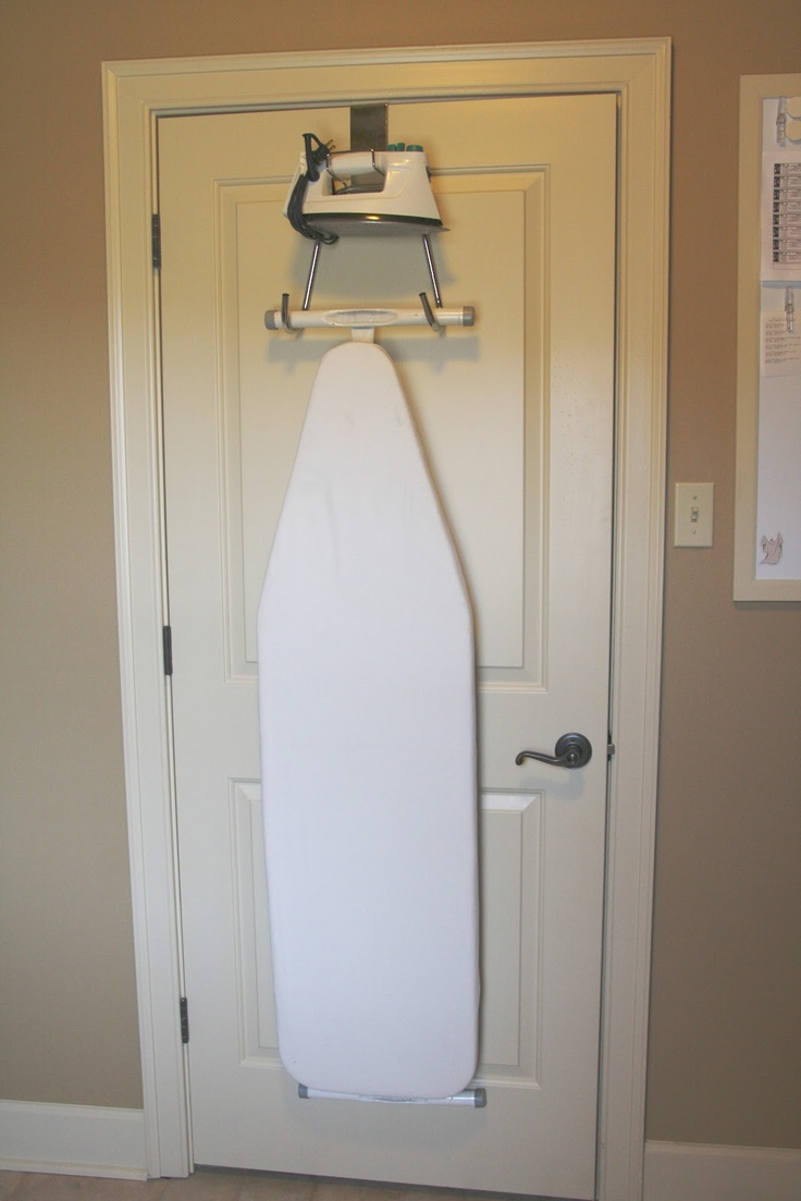 1000 Images About Ironing Boards On Pinterest Ironing