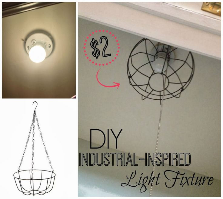 Diy Bathroom Lighting Ideas With Original Images: Best 25+ Light Fixture Makeover Ideas On Pinterest