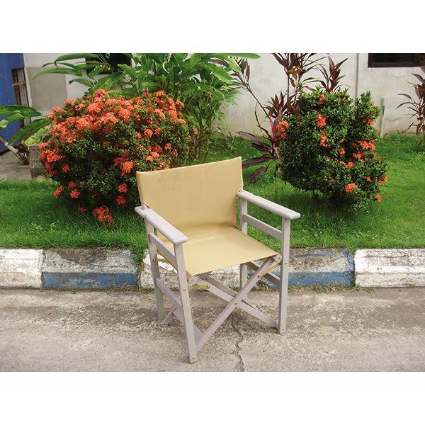 PREZZO BRICOPRICE.IT € 52 SEDIA REGISTA LEGNO JESOLO Clicca qui http://www.bricoprice.it/shop/shop/tavoli-e-sedie/sedia-regista-legno-jesolo/