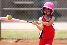 10U fastpitch softball rules are similar to rules of a basic women's softball league. Many of the restrictions and differences in 10U softball are based around the developing bodies and sizes of the girls playing the game. As a result, restrictions on innings pitched and the distance of the pitching mound are designed to help preserve the...