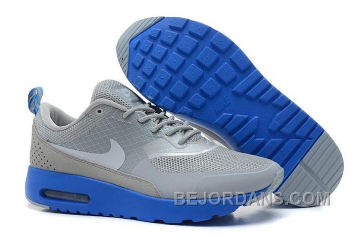 http://www.bejordans.com/free-shipping6070-off-ireland-2014-new-nike-air-max-90-87-hyp-prm-mens-shoes-online-grey-blue-rdr2k.html FREE SHIPPING!60%-70% OFF! IRELAND 2014 NEW NIKE AIR MAX 90 87 HYP PRM MENS SHOES ONLINE GREY BLUE RDR2K Only $98.00 , Free Shipping!