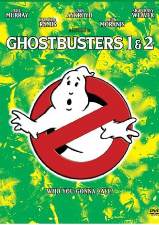 What a fabulous film. Get your copy here: http://www.squidoo.com/ghostbusters-moive