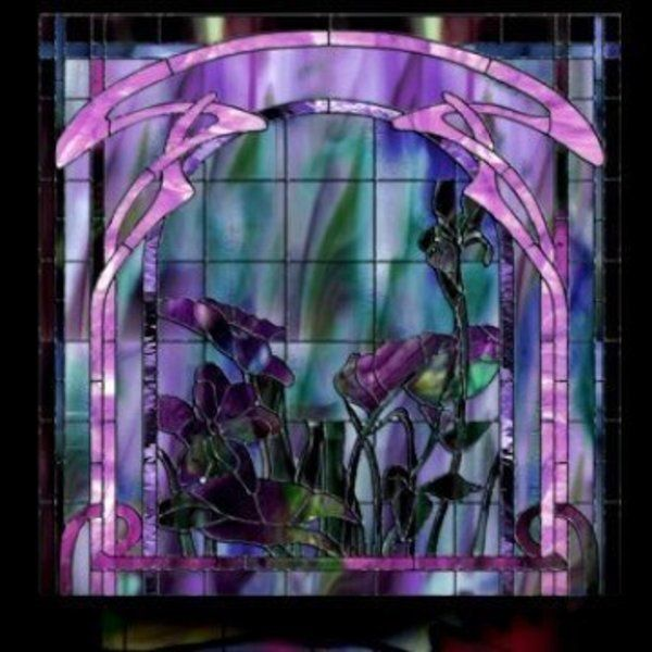 145 best images about Stained Glass on Pinterest | Stains ...