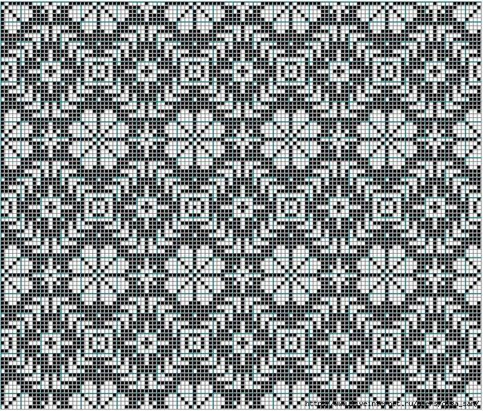 ав6 (700x596, 608Kb)