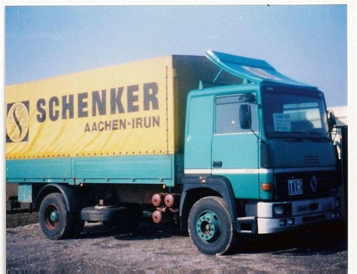 Schenker 031.jpg