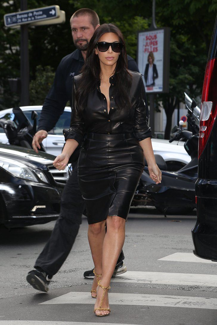 43 best kardashian images on pinterest | kim kardashian, evolution