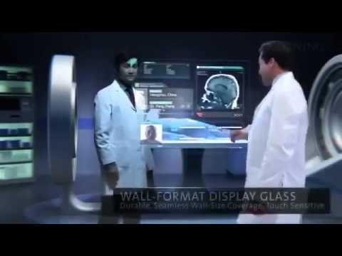 WOR(l)D GN! Вперед к технологиям будущего!