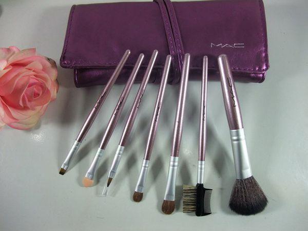 Cheap Mac Makeup Brushers