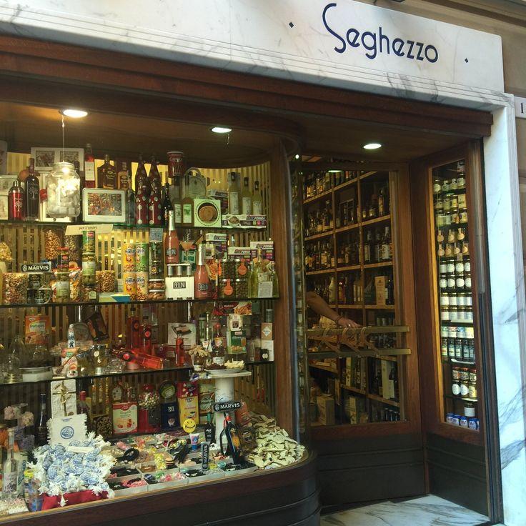 Seghezzo (Santa Margherita Ligure, Italy): Top Tips Before You Go - TripAdvisor