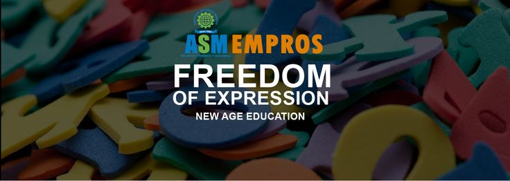 Admissions now open for #EMPROS International Nursery School Pune. Please find all the details you need down below:  For Admissions: http://asmgroup.edu.in/empros