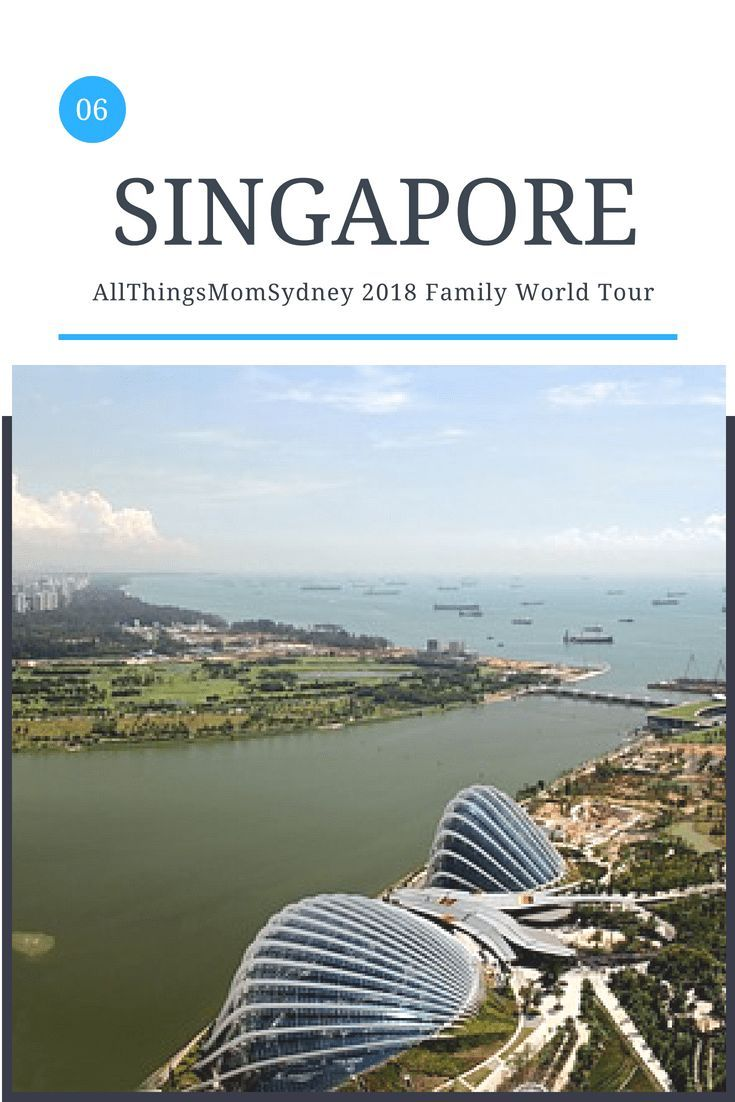 The 10 Best Places To Visit In Singapore With Kids After You Ve Seen These Pictures And Looke Cool Places To Visit Places To Visit Family Holiday Destinations