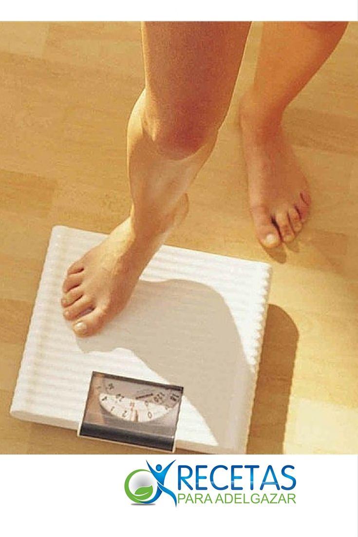 ¡Checa estos #Tips y olvídate de la grasa!