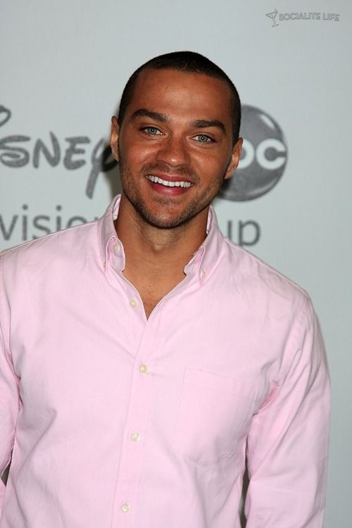 93 Best images about JESSE WILLIAMS(My Crazy Ass Brother ...