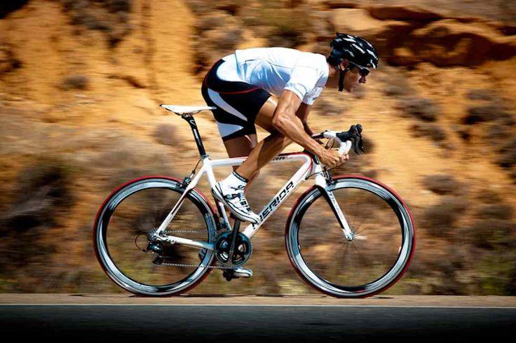 O Conaciclismo é um evento 100% online, onde reunimos os maiores ciclistas do Brasil #Conaciclismo #Ciclismo #Esporte #Velocidade