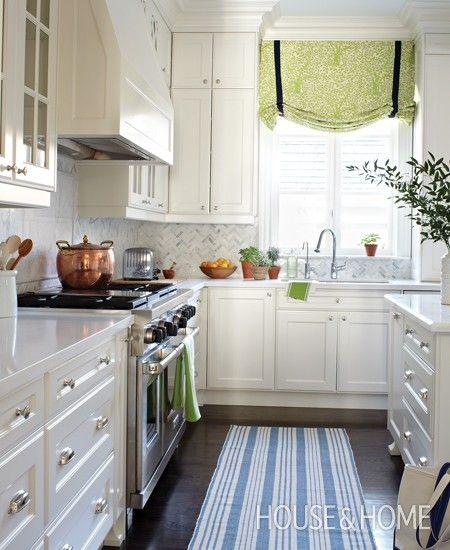 Karina Kitchen Cabinets Inc