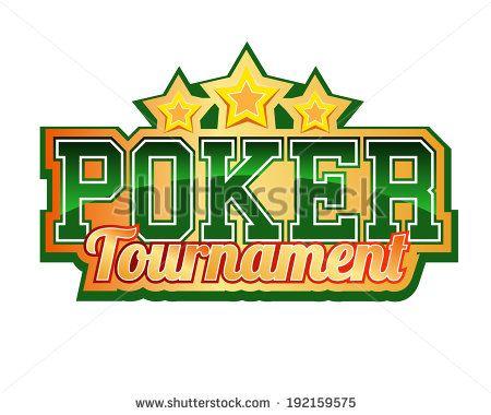 Poker Logo 写真素材・ベクター・画像・イラスト | Shutterstock