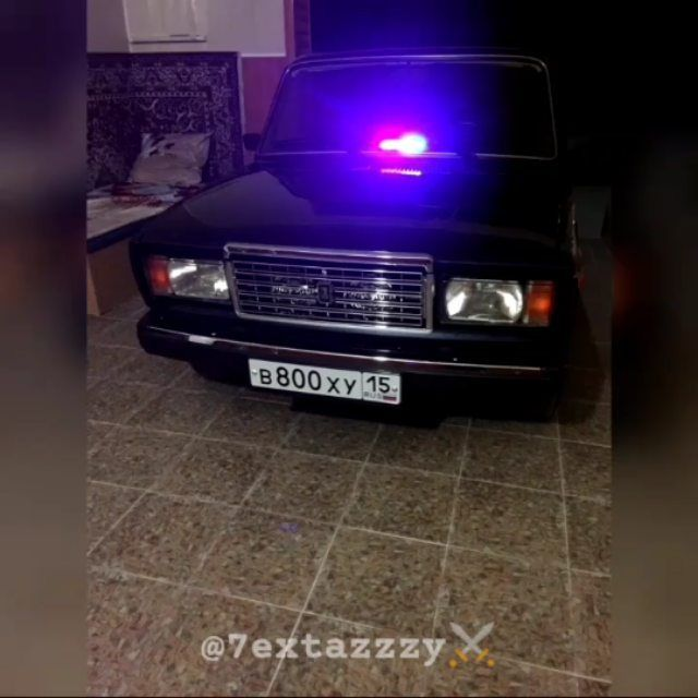 Dvizhemsya Tiho No Uverenno 7extazzzy Posted On Instagram Aug 22 2020 At 7 21am Utc Luxury Cars Car Cars
