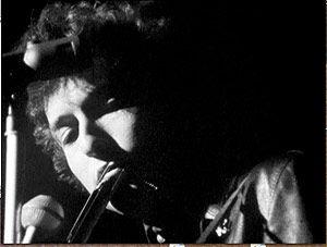 Letras 1962-2001', las canciones escritas por Bob Dylan en inglés ...