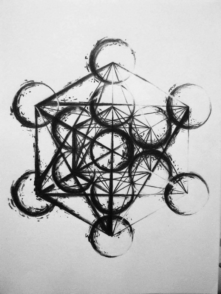 metatron_cube_tattoo_design_by_singxnowxseraph-d3htpxg.jpg 774×1.032 pixels