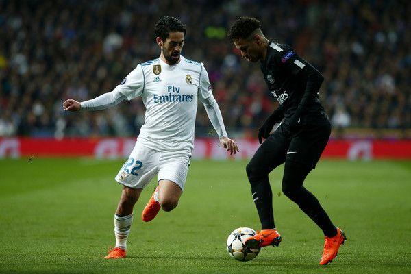 Neymar Photostream Neymar Real Madrid Real Madrid Champions League