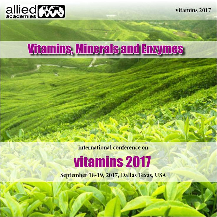 entire nourishments, vitamins and minerals are a part of a mind boggling gathering of normally happening mixes which incorporate #enzymes, coenzymes
