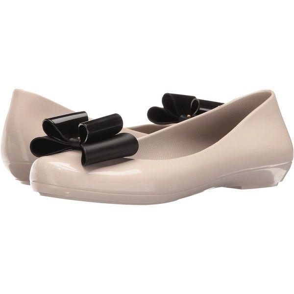 Zapatos negros Zaxy infantiles pBz8ZFVQOs