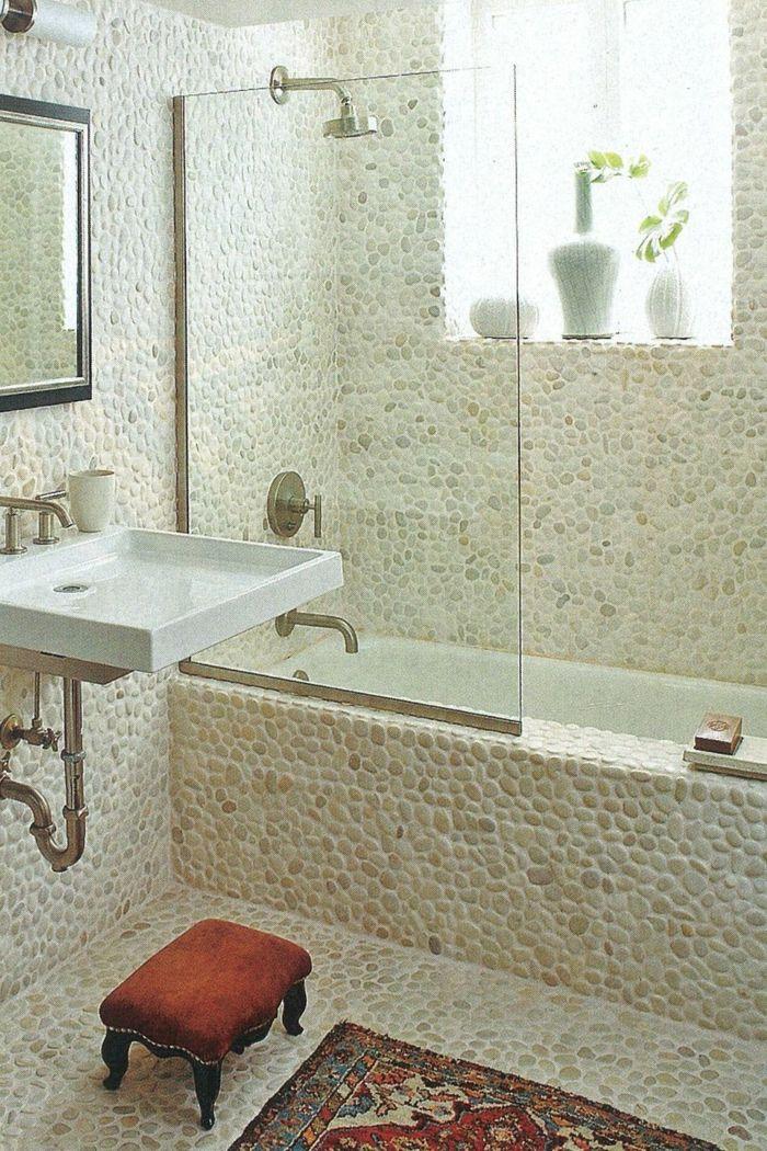 Pin Von Anne Dimond Auf Tudor Ideas Kleine Badezimmer Design Badideen Kleines Bad Badezimmer
