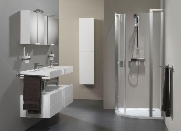 Ikea Badkamer Godmorgon ~ inspiratie, inspiration, badkamer, bathroom, idea, tips, modern