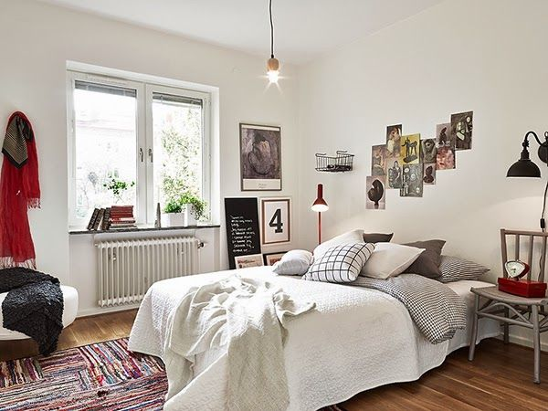 16 besten Sov Bilder auf Pinterest Wohnen, Traumhaus und Haus - deko ideen kunstwerke heimischen vier wanden