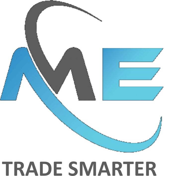 Mcxempire Provides You The Most Effective Mcx Commodity Tips In