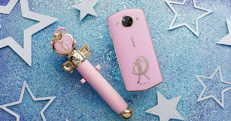 Meitu, the Chinese company behind that viral selfie app that may or may not take all your personal information, just released the M8 and upgraded Meitu T8. The company's phones are known for...