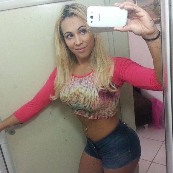 best tranny dating sites