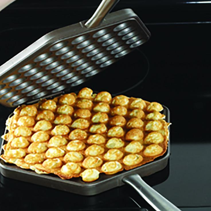 Egg Waffles: Nordic Ware, Eggs Waffles, Gifts Ideas, Eggs Tra, Waffles ...